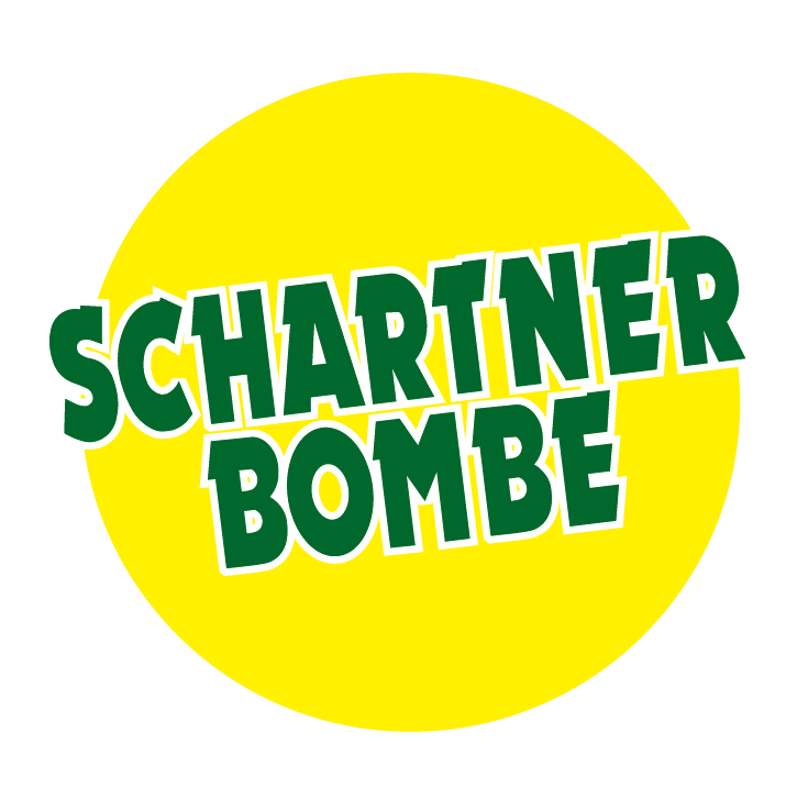 Schartner