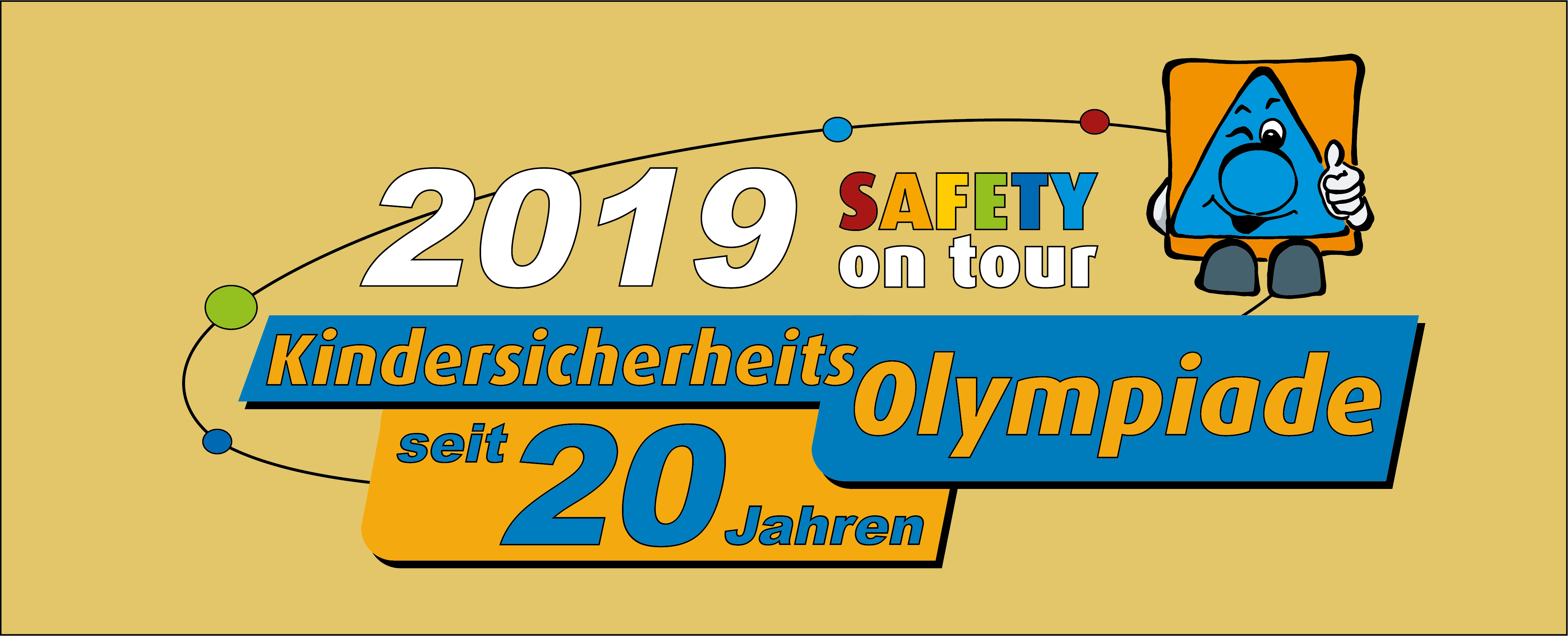 SAFETY Tour Logo 2019 Farbe